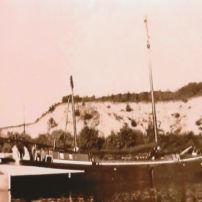 Daniel-Jacoba-in-Duitsland-jaren-20