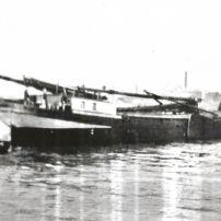 Daniel-Jacoba-voor-anker-jaren-30
