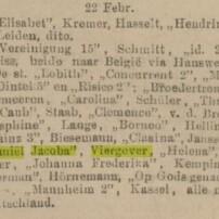 1898b-passage-lobith-22-feb-1898-Provinciale-Noordbrabantsche-en-s-Hertogenbossche-courant
