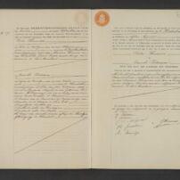 1917a-huwelijksakte-Pieter-Theunisse-en-Jenneke-Pieterman