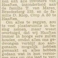 1945a-krantenbericht-4-juni-1945-dankwoord-inwoners-haaften