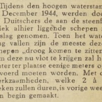 1945b-krantenbericht-vlottrekken-schepen