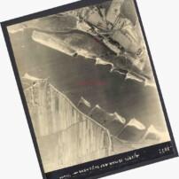 1945d-luchtfoto-15-mrt-met-notitie