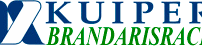 Logo_kuiper_brandarisrace