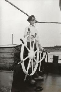Ome-Jan-ca-1938