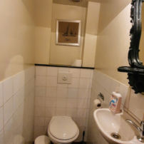 Toilet-Johanna-Engelina