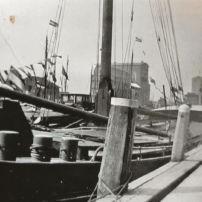Veemhaven-Amsterdam-eind-jaren-30