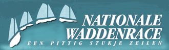 Ga naar de website van de Nationale Waddenrace